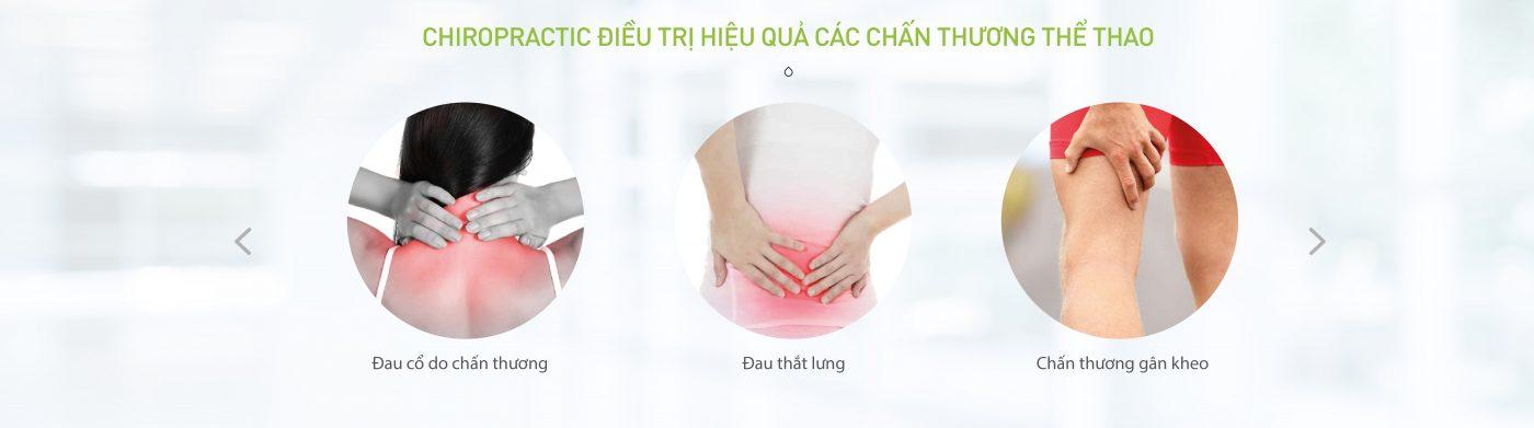 Chiropractic SLIDE -02