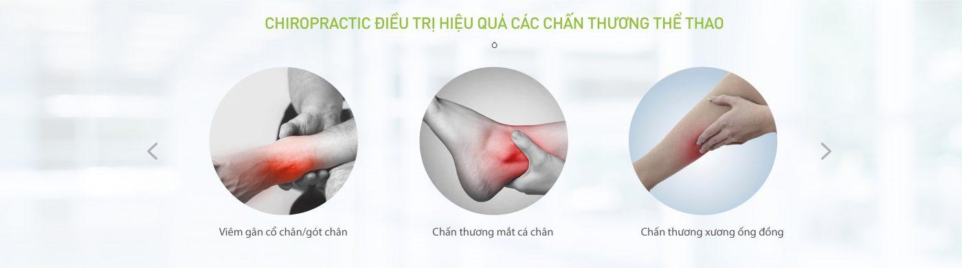 Chiropractic SLIDE -03