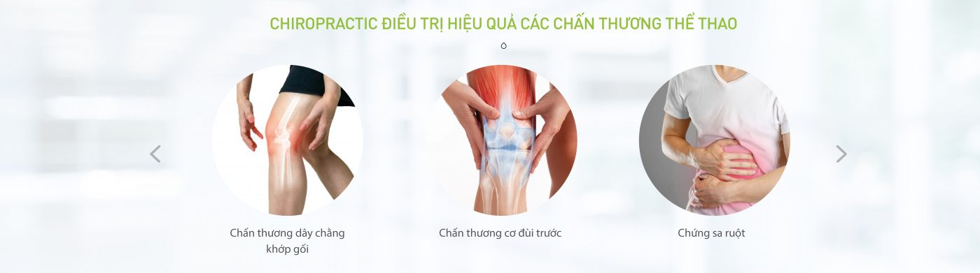 Chiropractic SLIDE -04