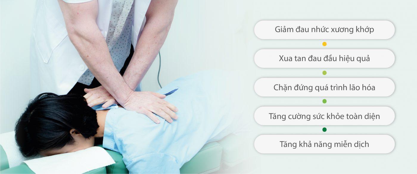 Chiropractic cho phụ nữ-03