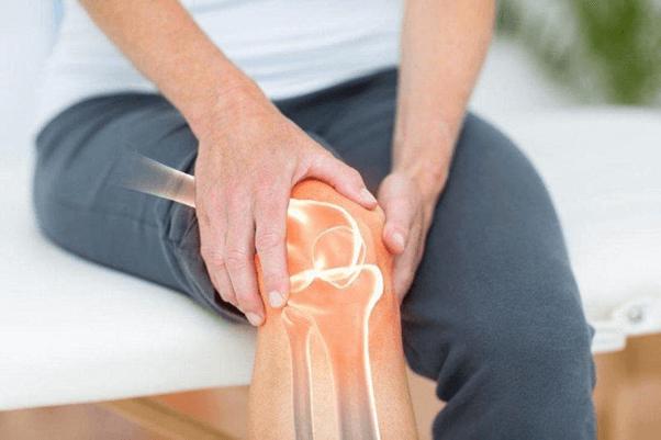 Bệnh đau xương khớp phổ biến thường gặp ở mọi lứa tuổi