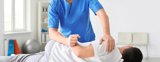 Điều trị đau lưng hiệu qủa không dùng thuốc