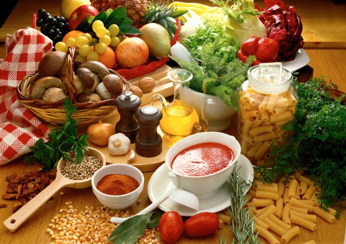 Chế độ ăn sẽ quyết định quá trình điều trị đau thần kinh tọa