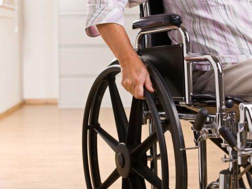 Đau thần kinh tọa không điều trị sớm sẽ dẫn đến liệt vĩnh viễn