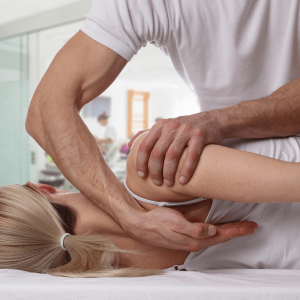 Phương pháp Chiropractic mang lại hiệu quả trị Đau thần kinh tọa tốt