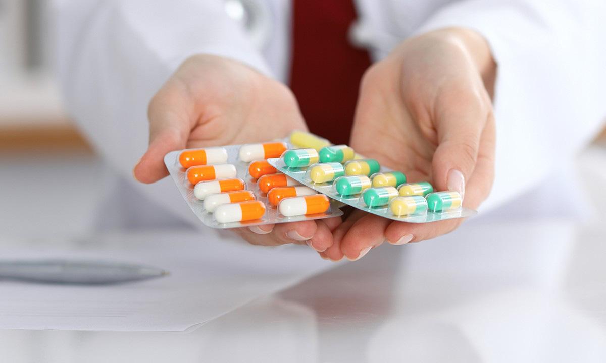Thuốc Tây có thực sự chữa được bệnh thoái hóa xương khớp không?